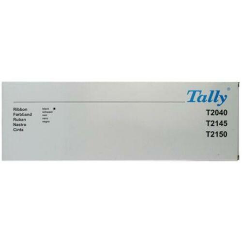 Image of 060426 Festékszalag MT 130, 150, T2033, 2040 nyomtatókhoz, TALLYGENICOM (KTALLY2040)