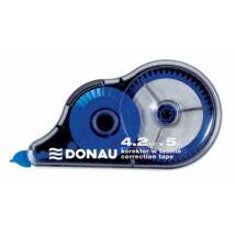 Hibajavító roller, 4,2 mm x 5 m, DONAU (D7634)