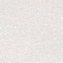 Glitterkarton, A4,220g, fehér (HP16401)