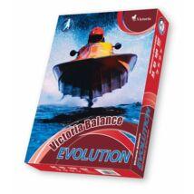 Másolópapír, A4, 80 g, VICTORIA Balance Evolution (LBEV480)