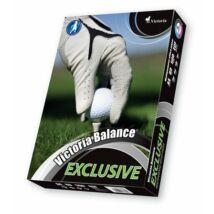 Másolópapír, A4, 80 g, VICTORIA Balance Exclusive (LBEX480)