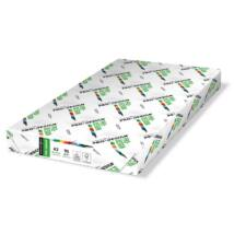 Másolópapír, digitális, A3, 90 g, PRO-DESIGN (LIPPD3090)