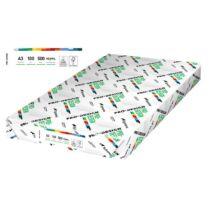 Másolópapír, digitális, A3, 100 g, PRO-DESIGN (LIPPD3100)