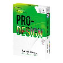 Másolópapír, digitális, A4, 100 g, PRO-DESIGN (LIPPD4100)