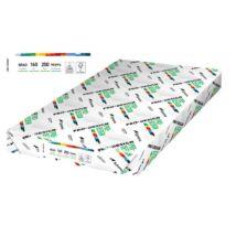Másolópapír, digitális, SRA3, 450x320 mm, 160 g, PRO-DESIGN (LIPPDSRA3160)
