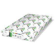 Másolópapír, digitális, SRA3, 450x320 mm, 200 g, PRO-DESIGN (LIPPDSRA3200)