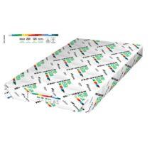 Másolópapír, digitális, SRA3, 450x320 mm, 250 g, PRO-DESIGN (LIPPDSRA3250)