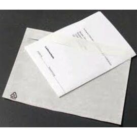 Okmánykísérő tasak, C/6, öntapadós, 115x175 mm, 1000 db/csomag (CSRDOKC6)