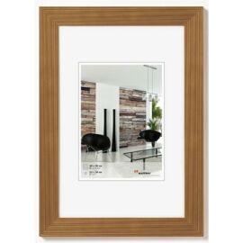 Képkeret, fa, 10x15 cm, Grado tölgy (DKLG004)