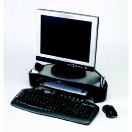 Monitorállvány, FELLOWES Smart Suites™ Plus (IFW80208)
