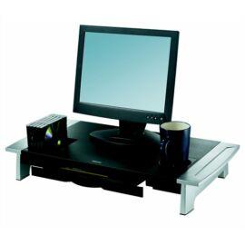 Monitorállvány, FELLOWES Office Suites™ Premium (IFW80310)