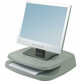 Monitorállvány, FELLOWES Basic (IFW91456)
