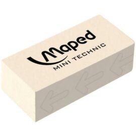 Radír, MAPED Mini Technic (IMA0113001)
