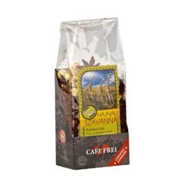 Herba tea, 100g, CAFE FREI Hajnali szavanna (KHK494)