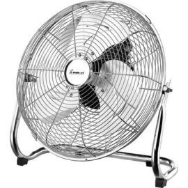 Padló ventilátor, 40 cm, MOMERT (KHKGM016)