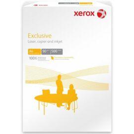 Másolópapír, A4, 90 g, XEROX Exclusive (LX90600)