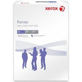 Másolópapír, A4, 160 g, XEROX Premier (LX91798)