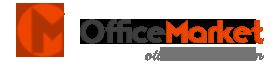 OfficeMarket.hu webáruház
