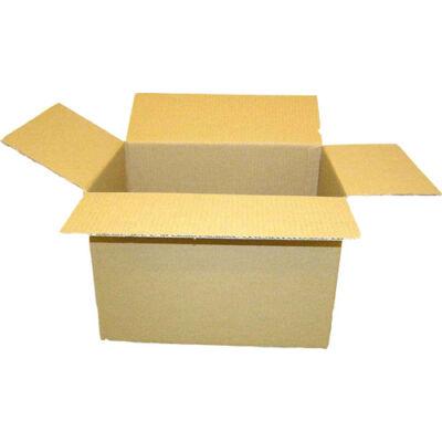 Kartondoboz 44x32,5x30 cm (CSR05)