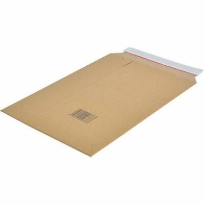 Postázó boríték, A4, FELLOWES, Bankers Box® (IFW73724)