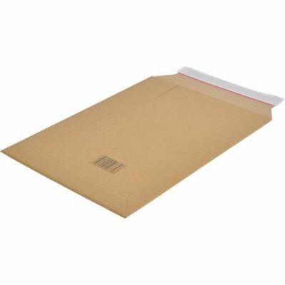 Postázó boríték, C4, FELLOWES, Bankers Box® (IFW73728)
