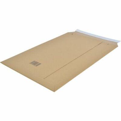 Postázó boríték, A3, FELLOWES, Bankers Box® (IFW73731)