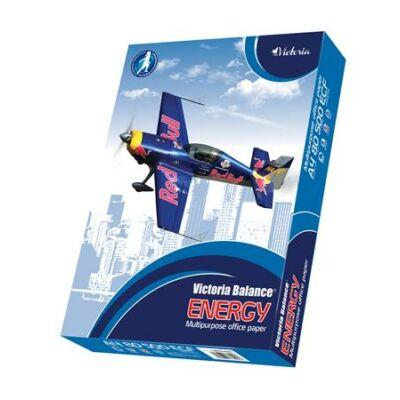 Másolópapír, A4, 80 g, VICTORIA Balance Energy (LBEN480)