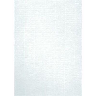 Előnyomott papír, A4, 200 g, APLI, törtfehér (LCA12130)