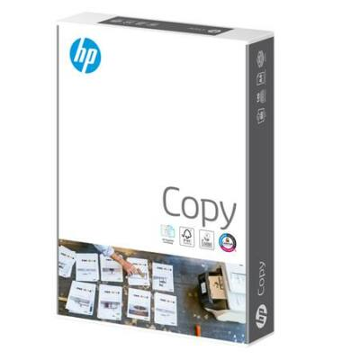 Másolópapír, A4, 80 g, HP Copy (LHPCC480K)