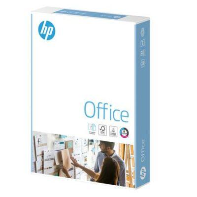 Másolópapír, A4, 80 g, HP Office (LHPCO480)