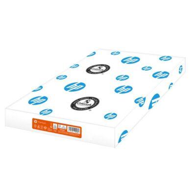 Másolópapír, A3, 80 g, HP Premium (LHPCPR380)