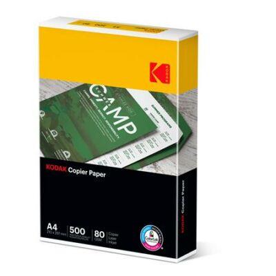 Másolópapír, A4, 80 g, KODAK Copier (LKC480)