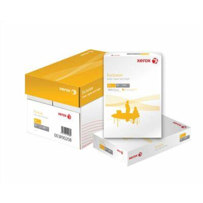 Másolópapír, A4, 80 g, XEROX Exclusive (LX90208)