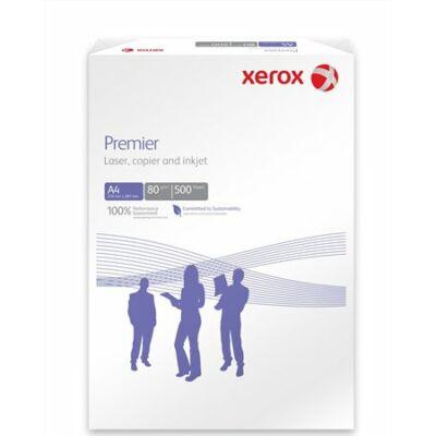 Másolópapír, A3, 80 g, XEROX Premier (LX91721)