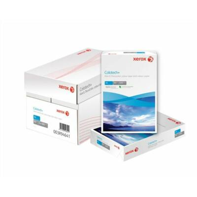 Másolópapír, digitális, A4, 90 g, XEROX Colotech (LX94641)