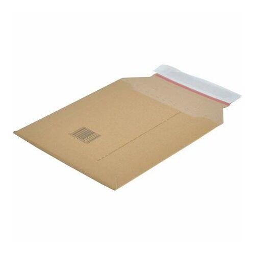 Postázó boríték, CD-hez, FELLOWES, Bankers Box® (IFW73721)