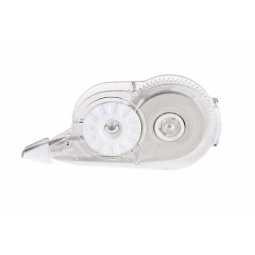 Utántöltő kazetta, 4,2 mm x 10 m, KORES Refill Roller hibajavító rollerhez (IK84423U)