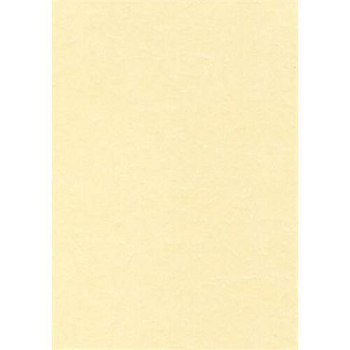 Előnyomott papír, A4, 95 g, pergamen hatású, APLI, pezsgő (LCA11958U)