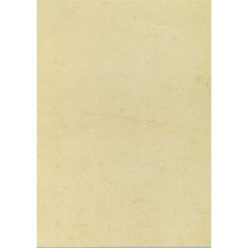 Előnyomott papír, A4, 200 g, APLI, havanna (LCA11960)