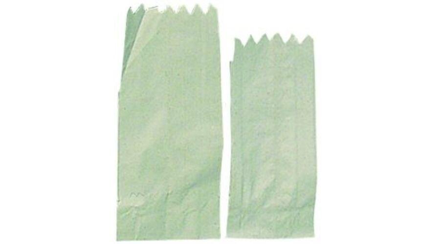 8c1e7269301b Sütőipari papírzacskó, 0,5 kg, 2000 db (KHPA010) - Papírzacskók